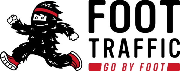 Foot Traffic – Portland Running Shoes