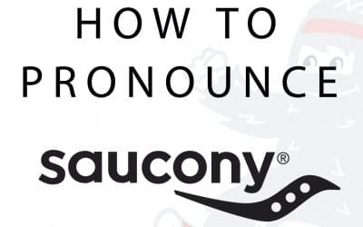 Say again?! How to pronounce SAW-CA-KNEE!