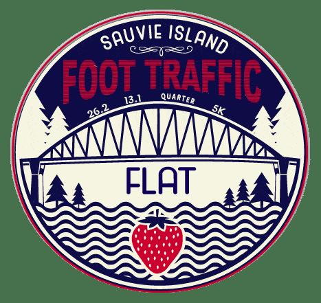 FTF logo 2020